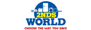2nds World